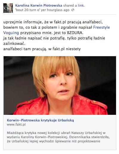 Zrzut ekranu 2014-02-04 (godz. 17.46.55)