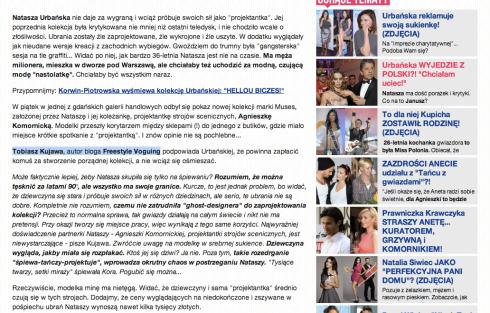 Zrzut ekranu 2014-02-04 (godz. 18.26.14)