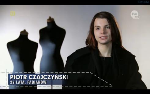 Zrzut ekranu 2014-03-02 (godz. 21.01.46)