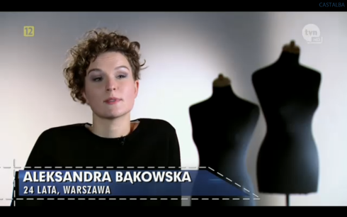Zrzut ekranu 2014-03-02 (godz. 21.02.50)