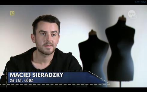 Zrzut ekranu 2014-03-02 (godz. 21.03.26)