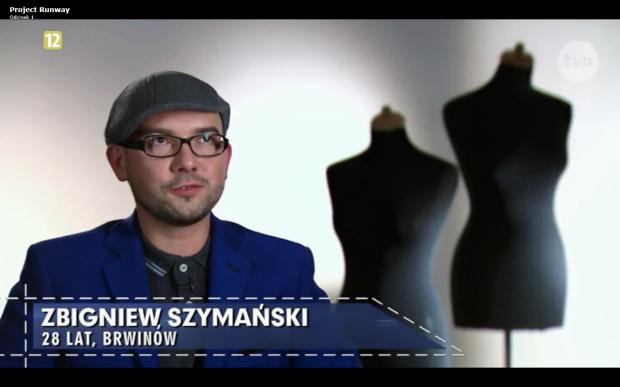 Zrzut ekranu 2014-03-02 (godz. 22.29.12)