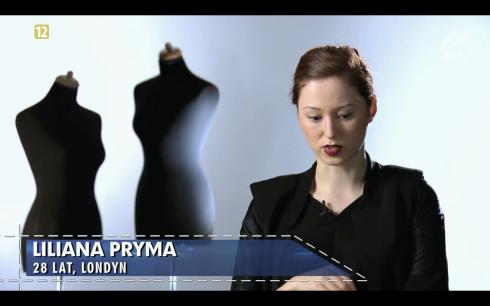 Zrzut ekranu 2014-03-02 (godz. 22.36.33)