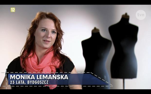 Zrzut ekranu 2014-03-02 (godz. 23.32.51)