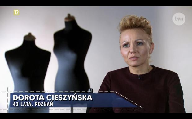 Zrzut ekranu 2014-03-03 (godz. 00.02.53)