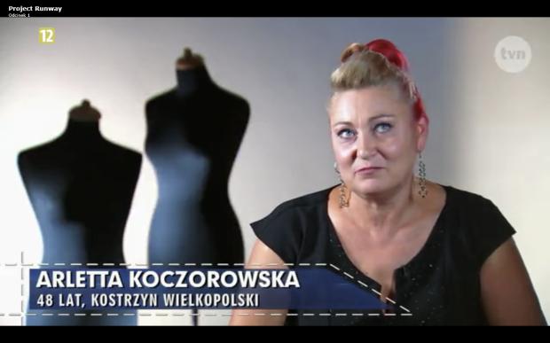 Zrzut ekranu 2014-03-03 (godz. 00.08.50)
