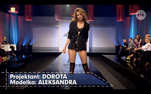 Zrzut ekranu 2014-03-10 (godz. 21.50.34)