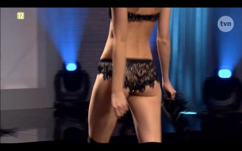 Zrzut ekranu 2014-03-10 (godz. 21.50.55)