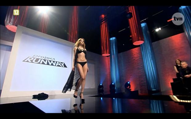 Zrzut ekranu 2014-03-10 (godz. 22.55.25)