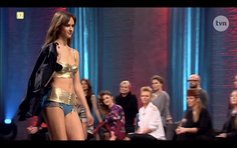 Zrzut ekranu 2014-03-11 (godz. 12.23.33)