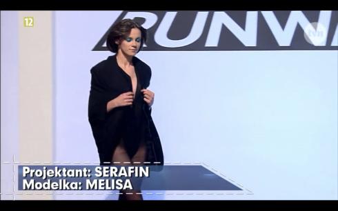 Zrzut ekranu 2014-03-11 (godz. 13.05.46)