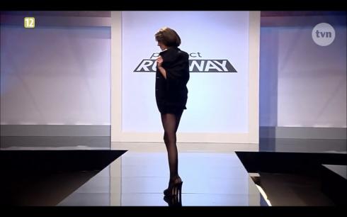 Zrzut ekranu 2014-03-11 (godz. 13.06.02)