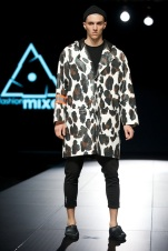 Mixer Fashion Jesień/Zima 2014