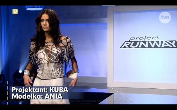 project-runway-odcinek-10-kuba-1-freestyle-voguing