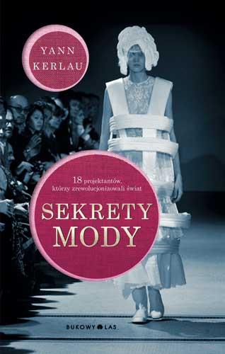 Sekrety-mody-okl-mini
