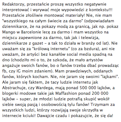Zrzut ekranu 2014-05-04 (godz. 13.46.05)