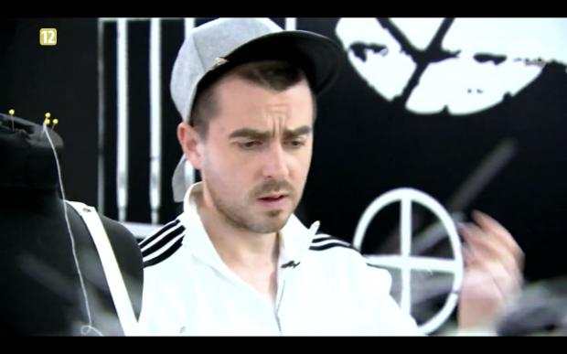 Zrzut ekranu 2014-05-25 (godz. 23.49.48)
