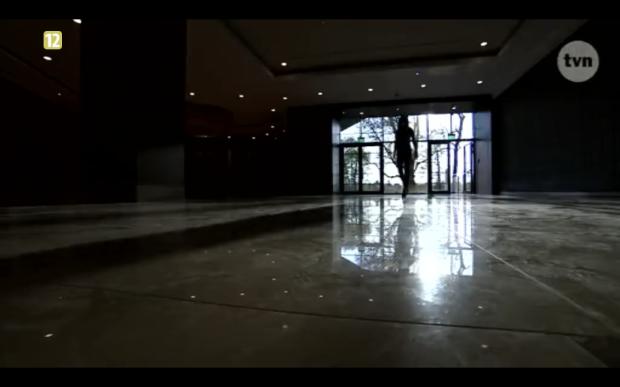 Zrzut ekranu 2014-05-26 (godz. 00.17.06)