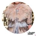 Lukasz Jemiol Premium Jesien Zima 2014 detal3
