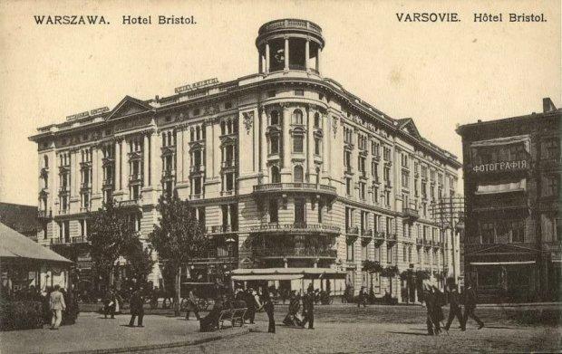 HotelBristolXX10