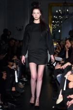 lava runway web_res_okopony aw 2014_15 aniakuczynska 14