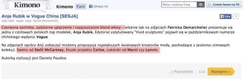 Zrzut ekranu 2014-10-07 (godz. 08.27.45)