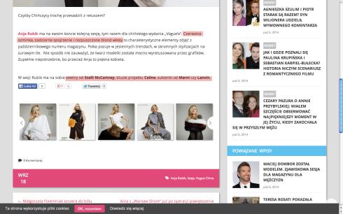 Zrzut ekranu 2014-10-07 (godz. 08.28.08)