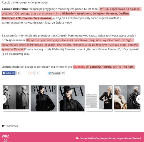 Zrzut ekranu 2014-10-07 (godz. 08.29.19)