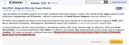 Zrzut ekranu 2014-10-07 (godz. 08.30.56)
