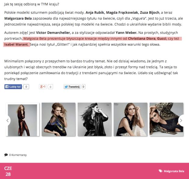 Zrzut ekranu 2014-10-07 (godz. 08.31.09)