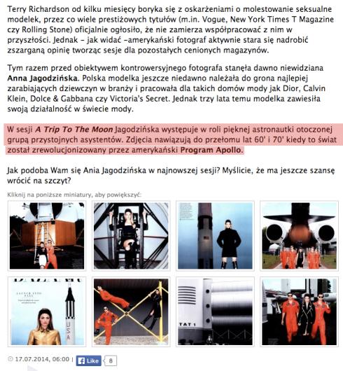 Zrzut ekranu 2014-10-07 (godz. 08.59.17)