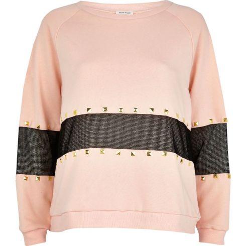 bluza-zaprojektowana-przez-jessice-mercedes-fot-serwis-prasowy-ri