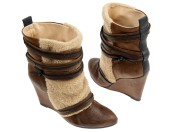 buty-indiana-brown