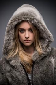 Rage Age Jesień/Zima 2014 / Lookbook