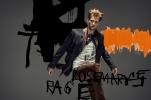 Rage Age Jesień/Zima 2014 / Sesja Wizerunkowa