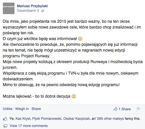 Zrzut ekranu 2014-12-15 (godz. 10.07.15)