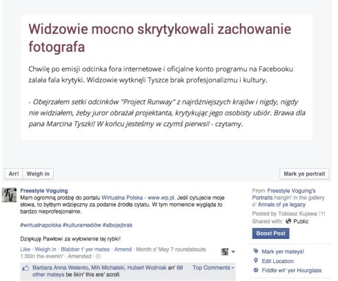 Zrzut ekranu 2014-12-30 (godz. 16.48.46)