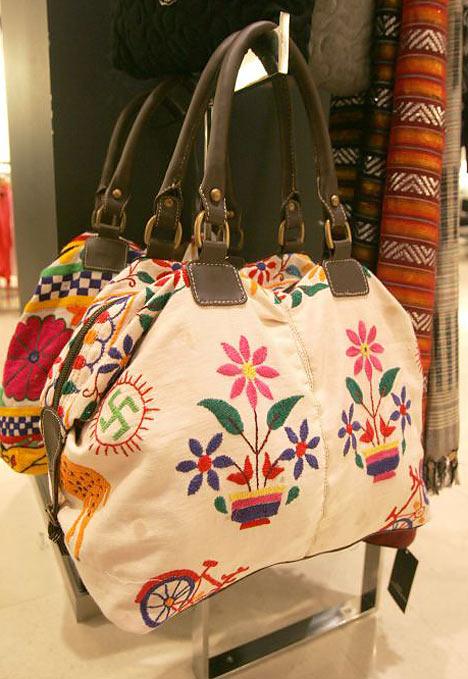 bag180907_468x679