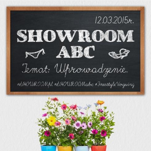 SHOWROOM_BM