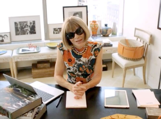 1410359479_anna-wintour-73-questions-zoom