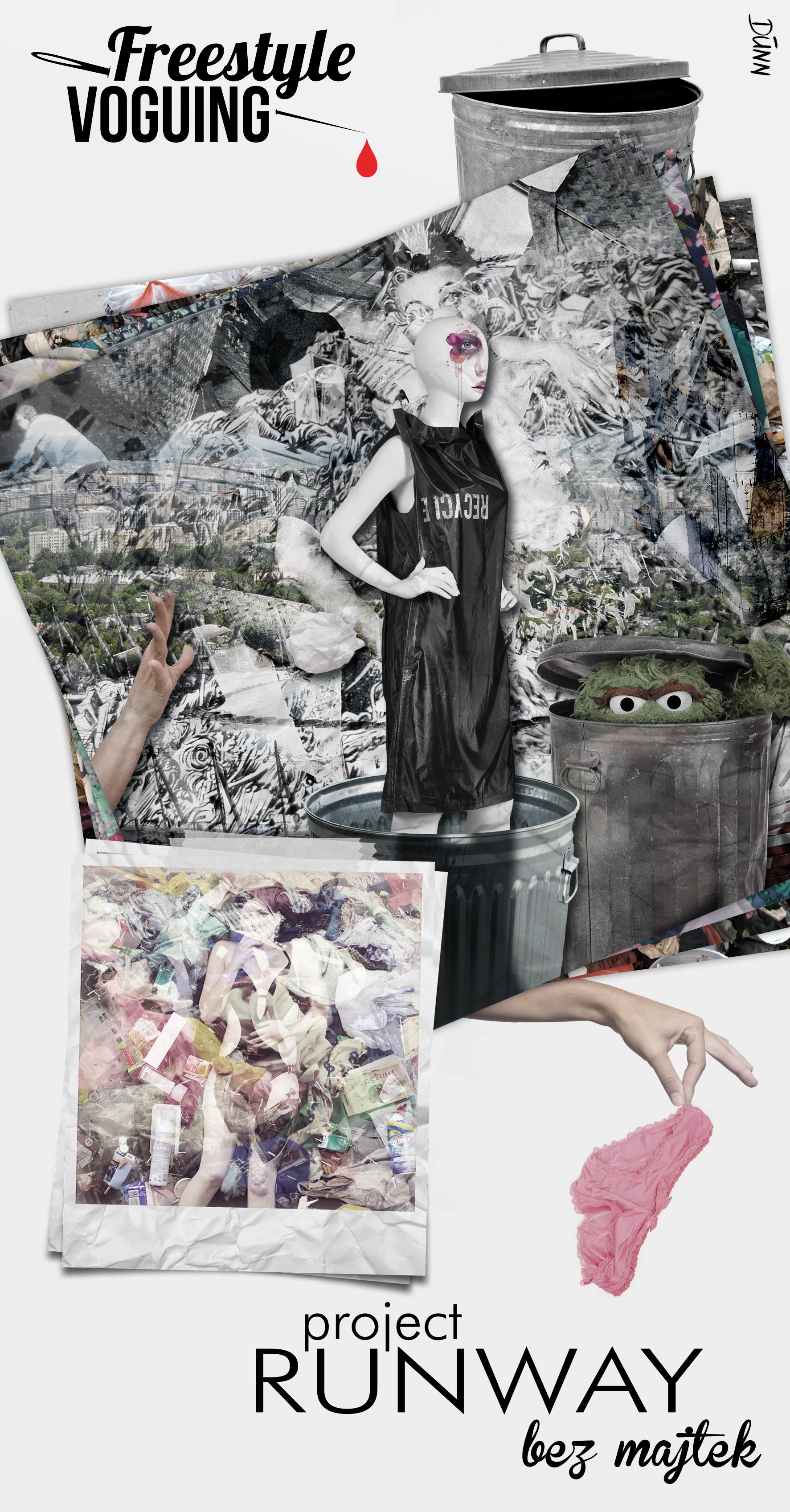 Chambre syndicale de la haute couture never ending freestyle voguing - Chambre syndicale de la haute couture ...