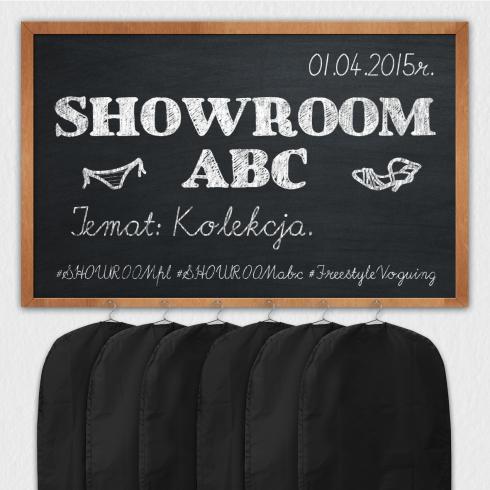 SHOWROOM_BM_3