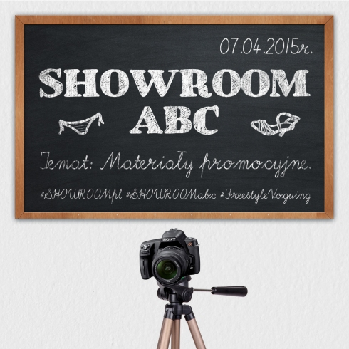 SHOWROOM_BM_4