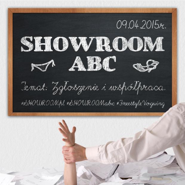 SHOWROOM_BM_5_v2