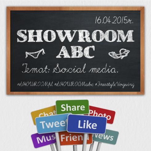 SHOWROOM_BM_6_v3
