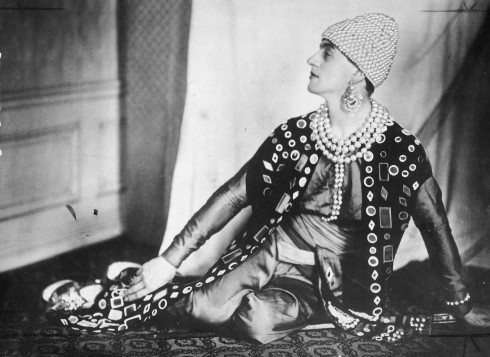 W-słynnym-kostiumie-księcia-perskiego