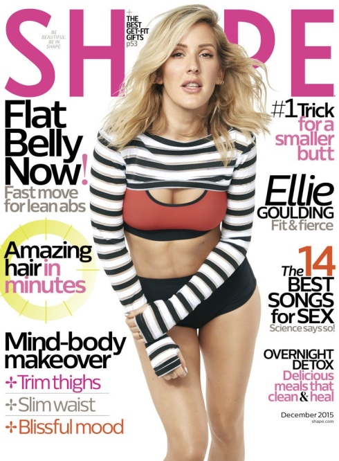 Ellie-Goulding-Shape-Magazine-December-2015-Cover-Photoshoot03