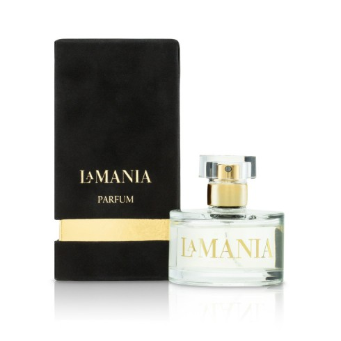 Perfumy La Mania