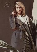 Tallinder Wiosna/Lato 2016 Lookbook