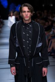 100_LukaszJemiol_230616_web_fot_Filip_Okopny_Fashion_Images